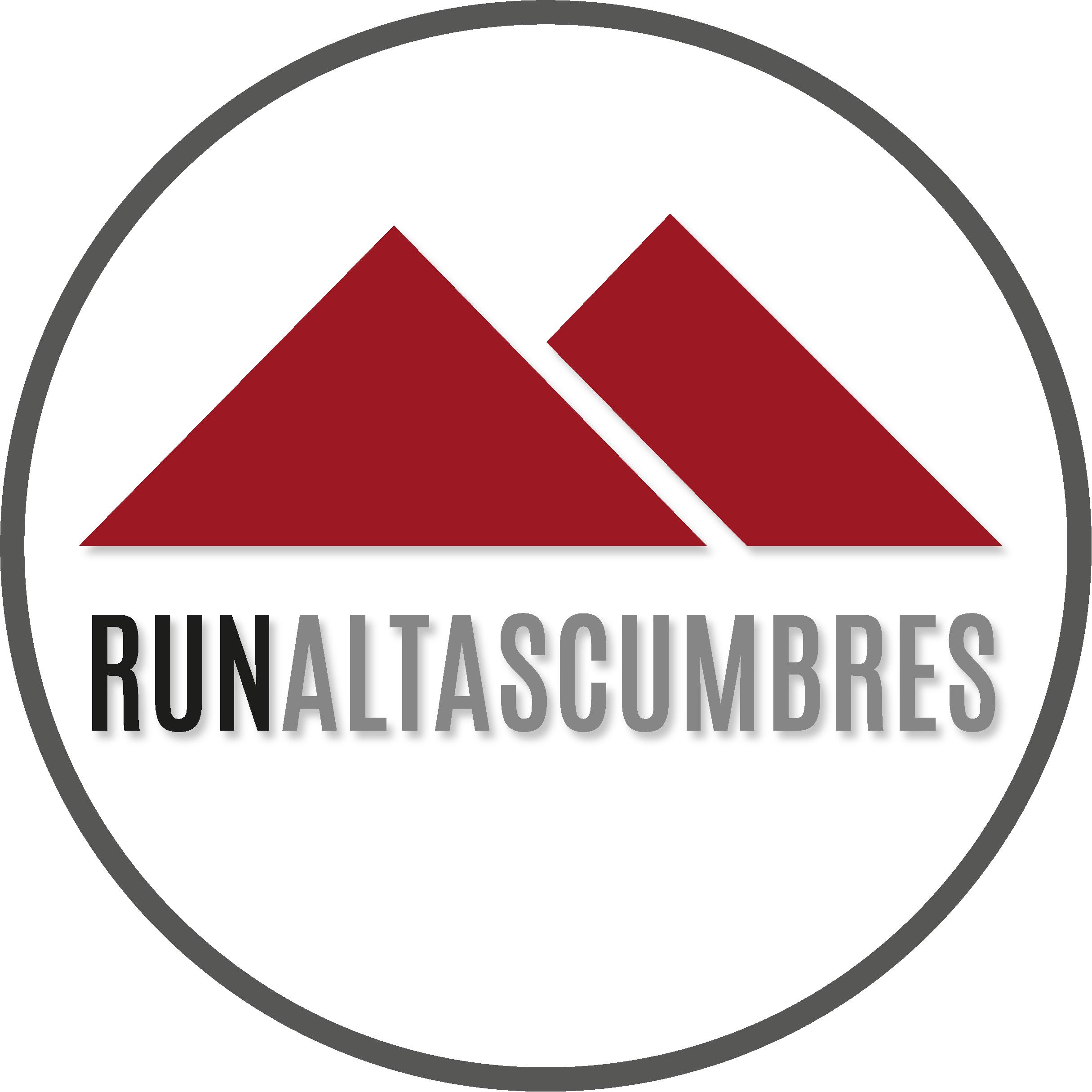 Run Altas Cumbres
